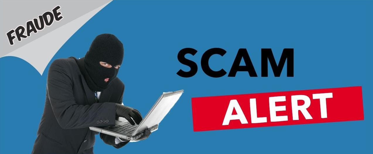tentativa de acesso fraudulento a computadores